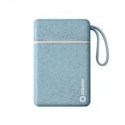 1/0/2/1/7/9/sbs-mobile-eco-friendly-power-bank-10000-mah-lichtblauw_300x300