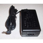 1/0/6/6/0/digitale-camera-ac-adapter_300x300