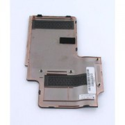 1/2/2/8/5/hp-laptop-harddisk-cover-door_300x300