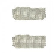 1/2/6/7/3/iphone-44s-microphone-mesh-cover_300x300