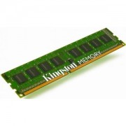 1/3/4/5/9/kingston-valueram-4gb-ddr3-1333mhz_300x300