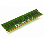 1/3/4/6/8/kingston-valueram-4gb-ddr3-1600mhz_300x300