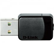 1/4/2/1/4/d-link-wireless-ac-dual-band-usb-adapter_300x300
