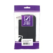 1/4/2/7/0/jibi-flip-case-for-galaxy-note-3-screenprotector_300x300