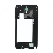 1/4/9/2/5/samsung-galaxy-note-3-middle-cover-speaker-black_300x300