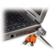 1/5/1/0/kensington-microsaver-security-lock_300x300