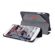 1/5/8/5/2/case-logic-snapview-voor-galaxy-tab4-70_300x300