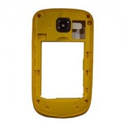 1/6/6/4/7/s3850-corby-ii-middle-plate-yellow_300x300