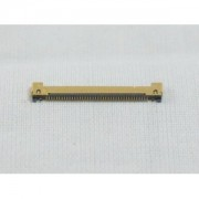 1/8/4/5/6/macbook-pro-lcd-connector_300x300