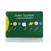 1/9/7/3/6/macbook-air-11-case-cover-solar-system_300x300