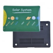 1/9/7/3/7/macbook-air-13-case-cover-solar-system_300x300
