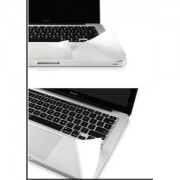 2/0/9/4/6/macbook-air-11-polssteun-cover_300x300