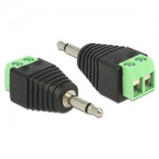 2/1/6/3/5/delock-adapter-stereo-jack-male-35-mm-terminal-block-2-pi_300x300