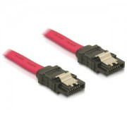 2/1/6/9/9/delock-sata-cable-70cm-straightstraight-metal-red_300x300