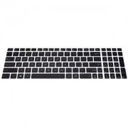 2/1/8/3/7/asus-keyboard-wave-us-black_300x300