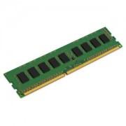2/1/9/0/2/kingston-valueram-2gb-ddr3-1333mhz_300x300