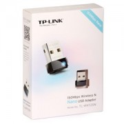 2/1/9/8/1/tp-link-150mbps-wireless-n-nano-usb-adapter_300x300
