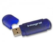2/2/1/3/3/integral-16gb-evo-usb-flash-drive-blue_300x300