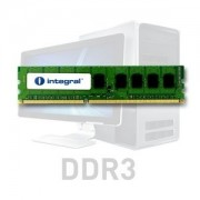 2/2/2/4/2/integral-2gb-ddr3-1333mhz_300x300