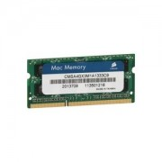 2/4/4/2/6/corsair-apple-4gb-ddr3-1333mhz-sodimm_300x300