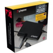 2/4/8/8/0/kingston-ssd-installatie-kit_300x300