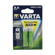 2/4/9/0/1/varta-phone-power-accu-aahr6-1600-mah-bls-2_300x300