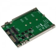 2/6/5/4/8/m2-ngff-ssd-to-sata-adapter-converter_300x300