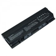 2/6/8/4/8/laptop-accu-extended-6600mah_300x300