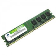 2/6/8/8/2/corsair-valueselect-1gb-ddr2-667mhz_300x300