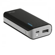 2/7/4/0/0/trust-primo-powerbank-4400-portable-charger-black_300x300