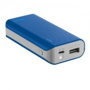 2/7/4/0/1/trust-primo-powerbank-4400-portable-charger-blue_300x300