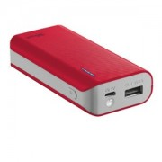2/7/4/0/2/trust-primo-powerbank-4400-portable-charger-red_300x300