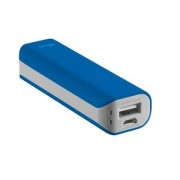 2/7/4/0/4/trust-primo-powerbank-2200-portable-charger-blue_300x300