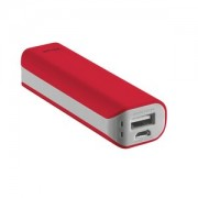 2/7/4/0/5/trust-primo-powerbank-2200-portable-charger-red_300x300