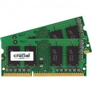 2/9/4/8/8/crucial-apple-4gb-ddr3l-1866mhz-sodimm_300x300