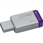 2/9/8/0/5/kingston-datatraveler-50-8gb-usb-30-flash-drive-paars_300x300