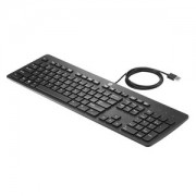2/9/9/1/2/hp-usb-business-slim-keyboard-ukenglish_300x300
