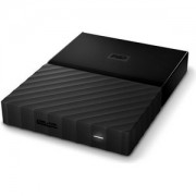3/1/3/1/1/western-digital-mypassport-1tb-externe-hdd-zwart_300x300