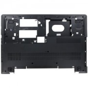 3/1/7/1/1/lenovo-laptop-bottom-cover_300x300