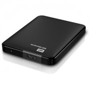 3/3/6/0/5/western-digital-elements-portable-500gb-externe-hdd-zwart_300x300