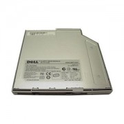 3/5/0/dell-d-series-floppy-drive_300x300