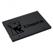 3/9/4/5/0/kingston-a400-240gb-ssd_300x300