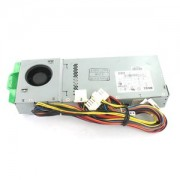 4/9/2/6/dell-power-supply-180w-pfc_300x300