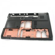 4/9/3/8/hp-laptop-bottom_300x300