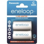 4/9/7/1/2/panasonic-eneloop-spacer-c-cel-adapter-2-stuks-blister_300x300