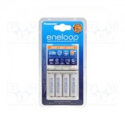 4/9/7/1/7/panasonic-eneloop-quick-charger-incl-4x-aa-1900_300x300