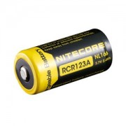 4/9/7/3/9/nitecore-li-ion-battery-nl166-650mah-blister-1_300x300
