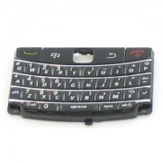 6/5/4/9/bold-9700-qwerty-keypad-black_300x300