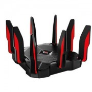 6/6/7/1/5/tp-link-archer-c5400x-ac5400-draadloze-tri-band-router_300x300
