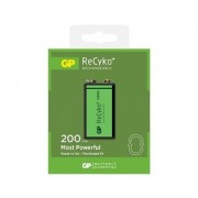 6/9/4/7/4/gp-recyko-rechargeable-nimh-9v-200mah-blister-1_300x300